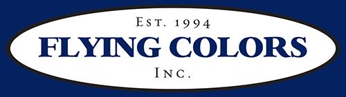 Flying Colors Inc.